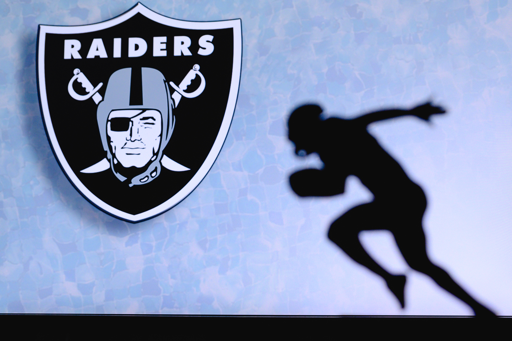 NFL Betting Review on the Las Vegas Raiders for the 2020 Season