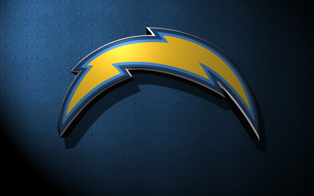 NFL Betting Review on the Los Angeles Chargers for the 2020 Season