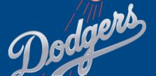 MLB Free Agency Signings: How Does This Impact the Los Angeles Dodgers?