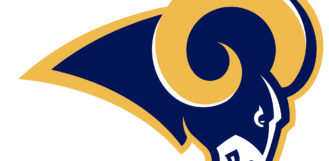 NFL Betting Review on the Los Angeles Rams for the 2020 Season