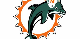 NFL Betting Review on the Miami Dolphins for the 2020 Season