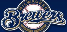 MLB Free Agency Signings: How Does This Impact the Milwaukee Brewers?