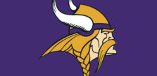 NFL Betting Review on the Minnesota Vikings for the 2020 Season