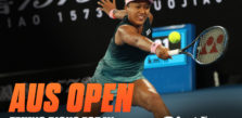 Tennis Predictions Today For The Australian Open – Thursday, 11th February, 2021