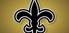NFL Betting Review on the New Orleans Saints for the 2021 Season