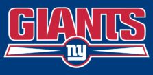 NFL Betting Review on the New York Giants for the 2020 Season