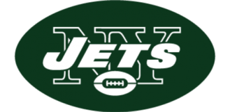 NFL Betting Review on the New York Jets for the 2020 Season