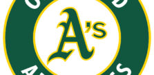 MLB Free Agency Signings: How Does This Impact the Oakland Athletics?