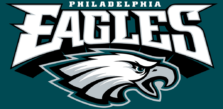 NFL Betting Review on the Philadelphia Eagles for the 2020 Season