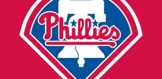 MLB Free Agency Signings: How Does This Impact the Philadelphia Phillies?