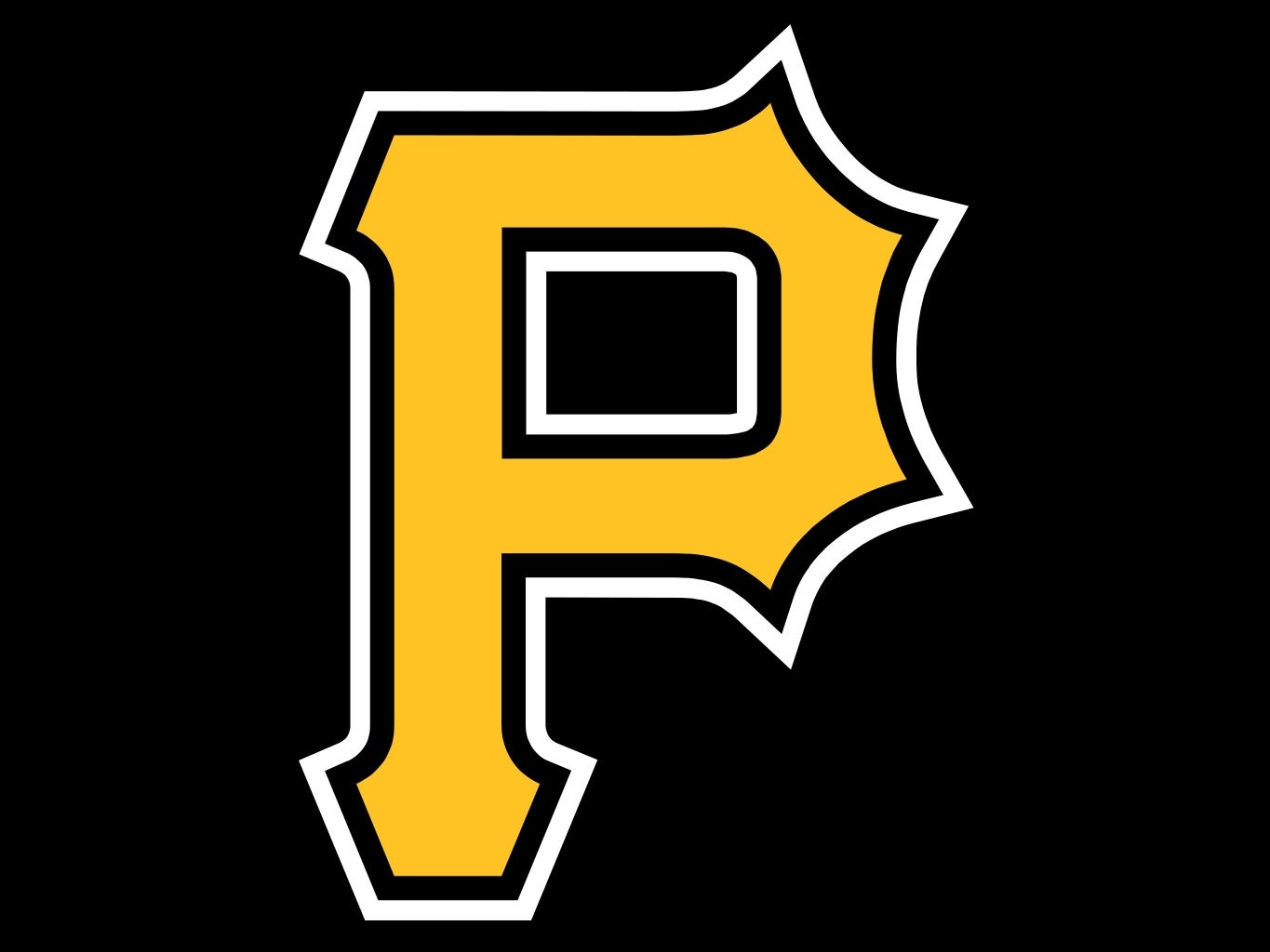 MLB Free Agency Signings: How Does This Impact the Pittsburgh Pirates?