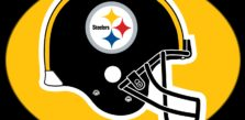 NFL Betting Review on the Pittsburgh Steelers for the 2020 Season