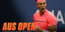 Tennis Predictions Today For The Australian Open – Friday, 12th February, 2021
