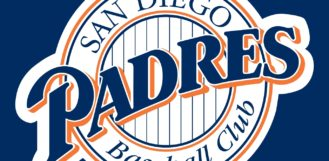MLB Free Agency Signings: How Does This Impact the San Diego Padres?