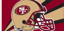 NFL Betting Review on the San Francisco 49ers for the 2020 Season