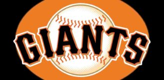 MLB Free Agency Signings: How Does This Impact the San Francisco Giants?