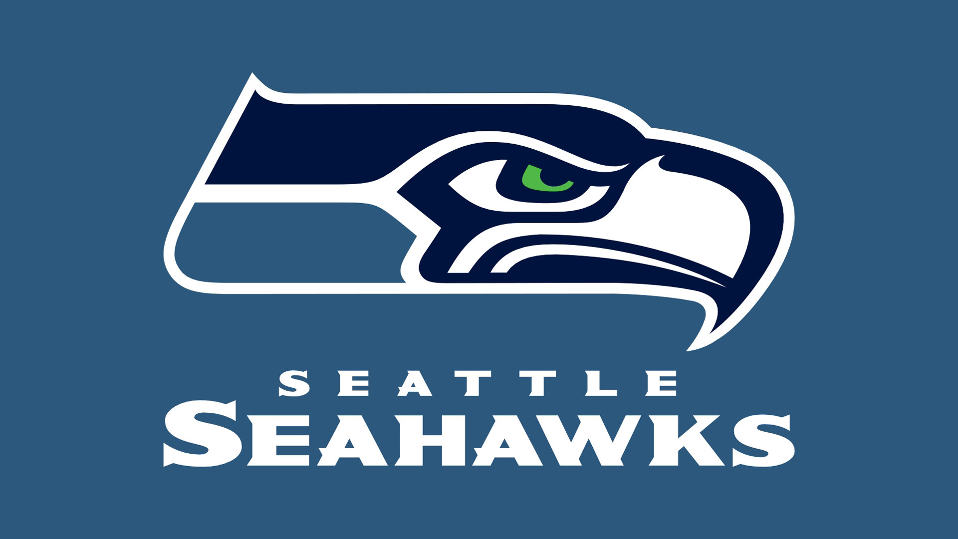 NFL Betting Review on the Seattle Seahawks for the 2020 Season