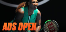 Tennis Predictions Today For The Australian Open – Saturday, 13th February, 2021