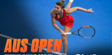 Tennis Predictions Today For The Australian Open – Tuesday, 9th February, 2021