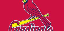 MLB Free Agency Signings: How Does This Impact the St. Louis Cardinals?