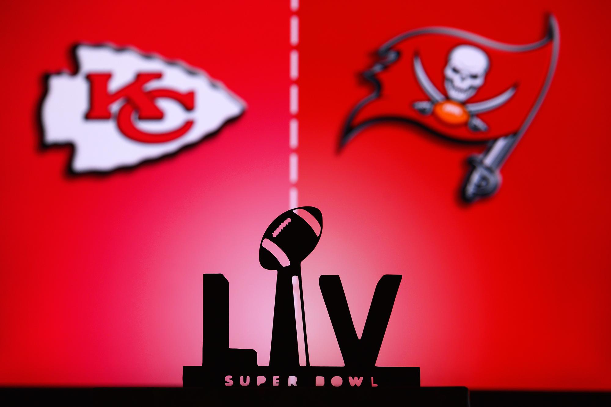 Super Bowl Week: Quarterback Prop Bet Odds