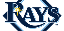 MLB Free Agency Signings: How Does This Impact the Tampa Bay Rays?