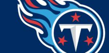NFL Betting Review on the Tennessee Titans for the 2020 Season