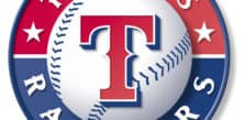 MLB Free Agency Signings: How Does This Impact the Texas Rangers?