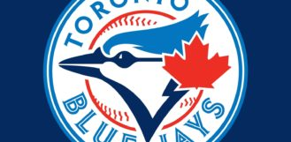 MLB Free Agency Signings: How Does This Impact the Toronto Blue Jays?