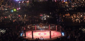 UFC Best Bets for UFC 259: Blachowicz vs Adesanya