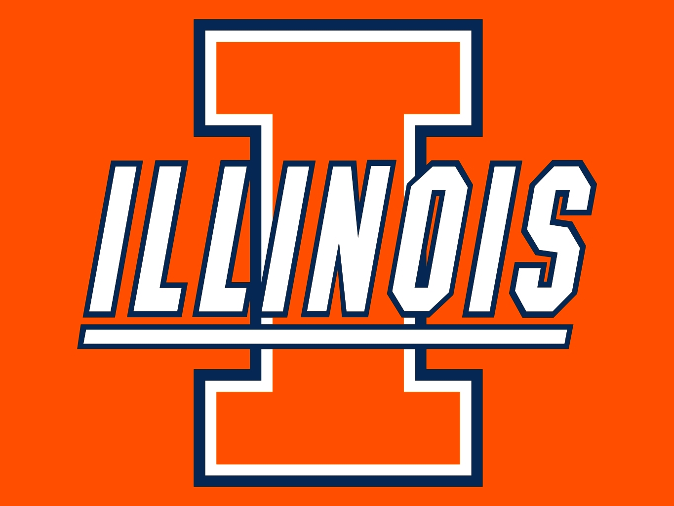 March Madness Odds: Top 10 Favorites – #7 Illinois Fighting Illini