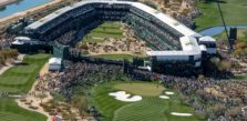 Free Golf Picks For The 2021 Waste Management Phoenix Open