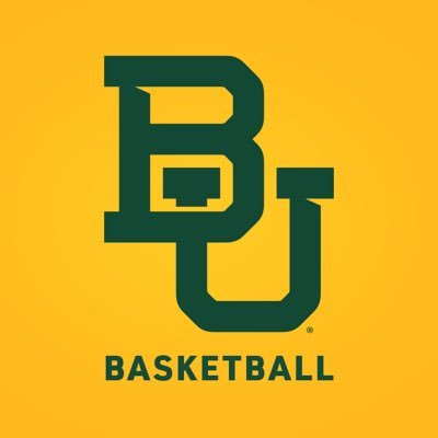 March Madness Odds: Top 10 Favorites – #2 Baylor Bears