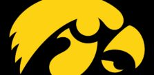 March Madness Odds: Top 10 Favorites – #5 Iowa Hawkeyes