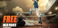 Free MLB Picks Today for Sunday, April 11th, 2021