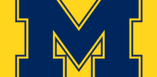 March Madness Odds: Top 10 Favorites – #3 Michigan Wolverines