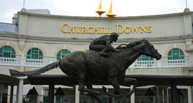Free Horse Racing Picks For The 2021 Kentucky Derby