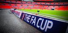 Top FA Cup Predictions for the Semi Finals