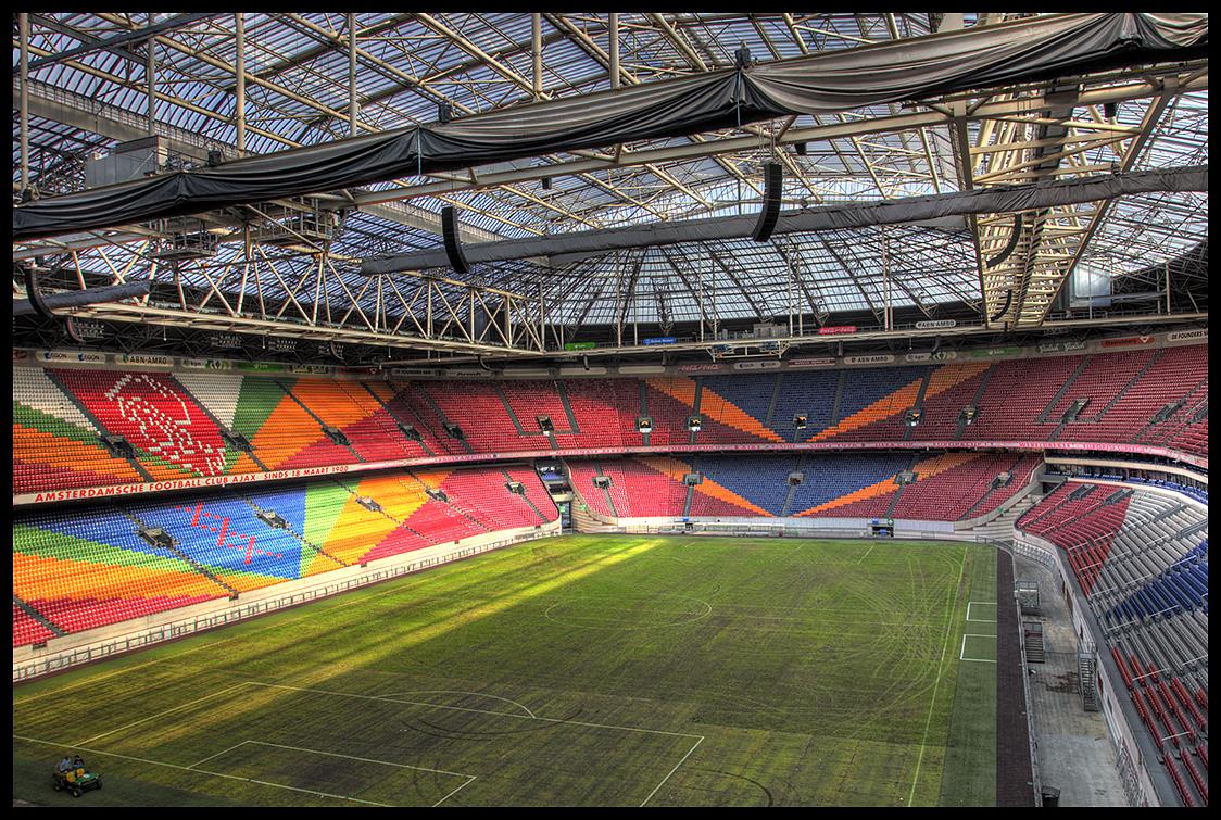 SportsTips' Europa League Predictions for the Quarter Finals (Leg 1)