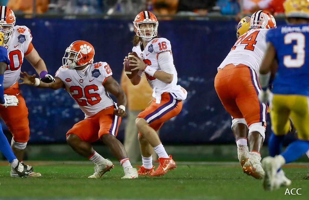 SportsTips' NFL Mock Draft: Top 5 Picks with Odds