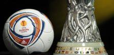 SportsTips' Europa League Predictions for the Semi Finals (Leg 2)