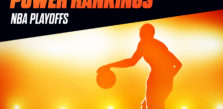 SportsTips' NBA Power Rankings 2021: Playoffs – Conference Semifinals, Week Two