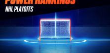 SportsTips' NHL Power Rankings 2021: Playoffs – Semi Finals