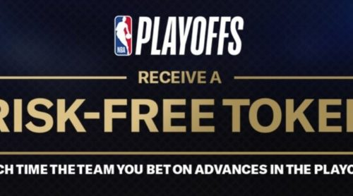 Get Rewarded If Your Team Moves On