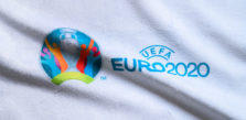 SportsTips' Euro 2020 Group Stage Predictions – Matchday 1