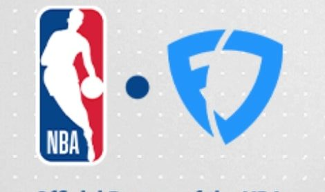 Claim Your Free NBA Entry