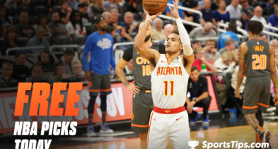 NBA Playoffs: Free NBA Picks Today for Wednesday, June 16th, 2021